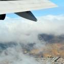 Air Travel 7