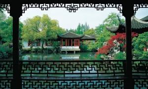 Hangzhou-5