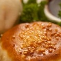 China Culinary Tour - Yangtze River Cruise