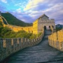 Great-Wall-41-300x168