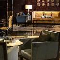 Shanghai Renaissance Yangtze Hotel