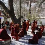 Tibet-03-600x399