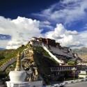 Tibet-06-600x399