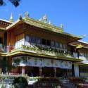 Tibet-16-600x449