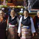 Tibet-20-600x399