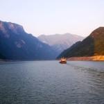 Yangtze-River-3-600x399
