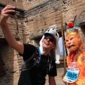 Great Wall Marathon
