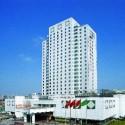 Hangzhou Grand Metropark Hotel