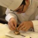 Chef Colin Chen