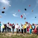 Qinghai Lake Cycling Tour