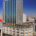 Xining Sanwang Hotel